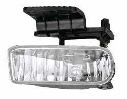 99-02 Silverado Fog Light Kit