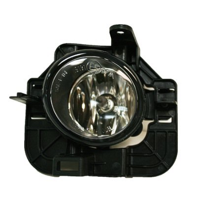 07-09 Nissan Altima Fog Light Kit