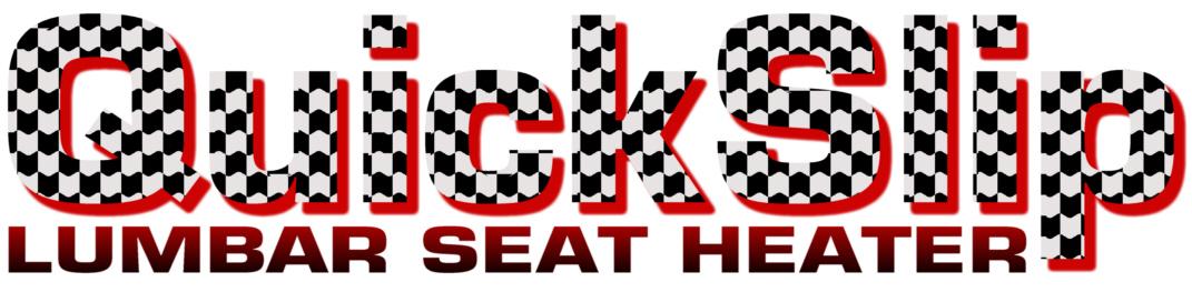 QuickSlip Seat Heater Logo