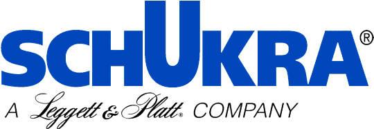Shukra Logo