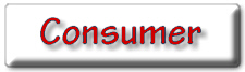 Consumer Area