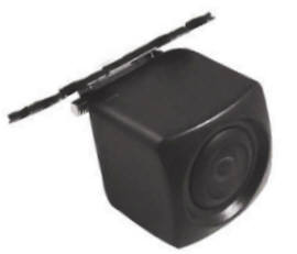 Camera GT-6207C