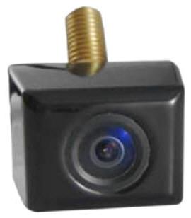 Camera GT-6402C