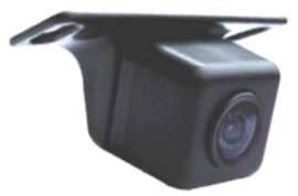 Camera GT-6508C