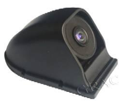 Camera GT-9013