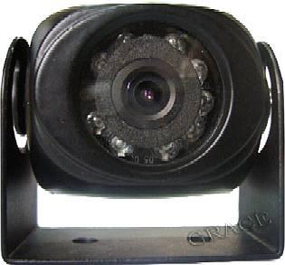 Camera GT-9206