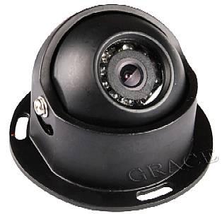 Camera GT-9307