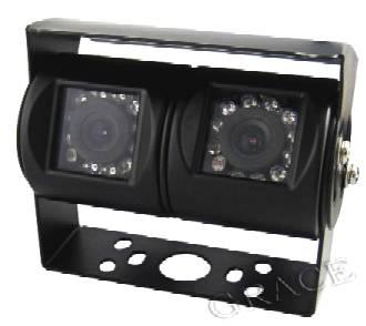 Camera GT-9770