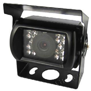 Camera GT-9880