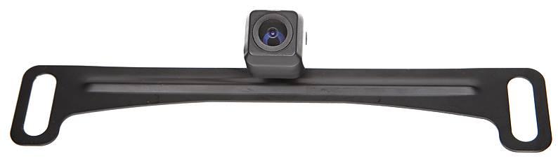 Concealed Bracket LP Camera
