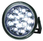 Value Series TF1070 LED DRL