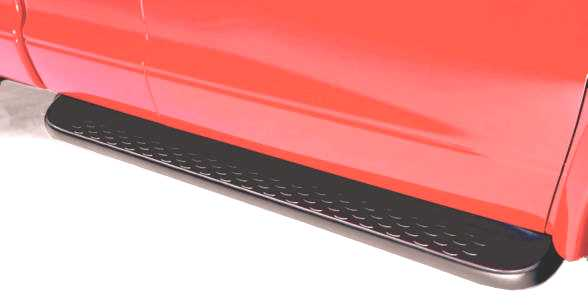 UNI-II Running Board