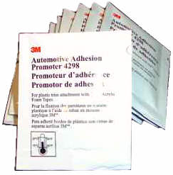 Adhesive Promoter