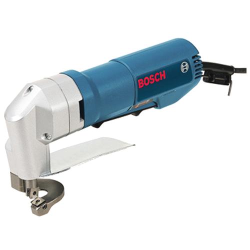 Bosch Shear