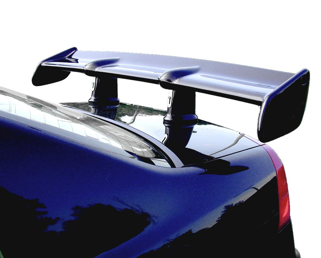 FD51028 Adjustable Super Touring
