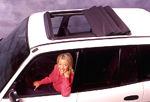 Wholesale Car Prices >> DONMAR:Folding Sunroofs